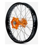 Talon DID Dirt Star Complete Rear Wheel KTM 125cc-500cc 1991-2015