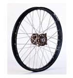Talon DID Dirt Star Complete Front Wheel Suzuki RMZ 250 / RMZ 450 2005-2015