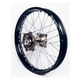 Talon DID Dirt Star Complete Rear Wheel Suzuki RMZ 250 / RMZ 450 2005-2015