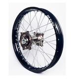 Talon DID Dirt Star Complete Rear Wheel Suzuki RMZ 250 / RMZ 450 2005-2015