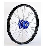 Talon DID Dirt Star Complete Front Wheel Yamaha YZ / YZ-F 125cc-450cc 1998-2015