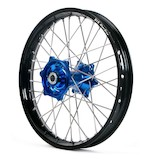 Talon DID Dirt Star Complete Rear Wheel Yamaha YZ / YZ-F / WR-F 125cc-450cc 2002-2015