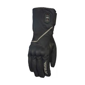 Fly Racing Street 7V Ignitor Pro Heated Gloves