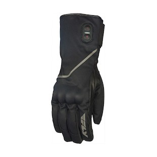 Fly Ignitor Pro Gloves