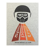 RevZilla Scholarship Winner T-Shirt