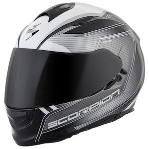 Scorpion EXO-T510 Nexus Helmet