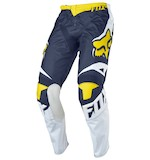 Fox Racing 180 Race SE Pants