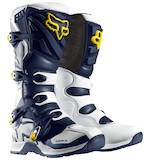 Fox Racing Comp 5 SE Boots