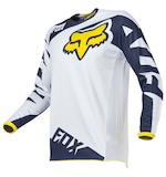 Fox Racing Youth 180 Race SE Jersey