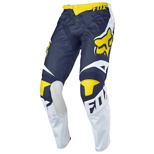 Fox Racing Youth 180 Race SE Pants