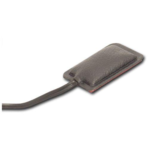 ... Mo-Door Garage Door System Micro Switch