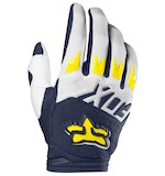Fox Racing Dirtpaw Race SE Gloves