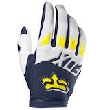 Fox Racing Dirtpaw Race SE Gloves
