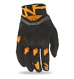 Fly Racing Evolution Gloves