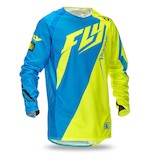 Fly Racing Evo Switchback 2.0 Jersey
