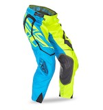 Fly Racing Youth Evo Switchback 2.0 Pants