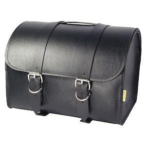 Willie & Max Standard Max-Pax Bag