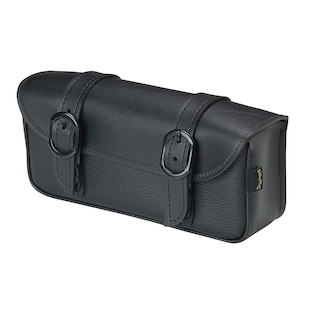 Willie & Max Black Jack Tool Bag