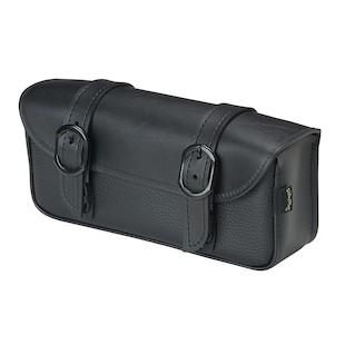 Willie & Max Black Jack Tool Bag