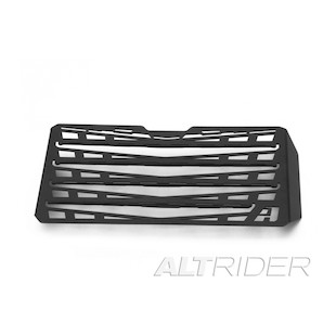 AltRider Oil Cooler Guard Ducati Multistrada 1200  / S 2015-2017