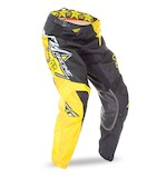 Fly Racing Kinetic Rockstar Pants