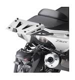Givi SRA2013 Aluminum Top Case Rack Yamaha T-Max 530