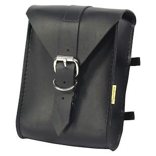 Willie & Max Standard Mini Sissy Bar Bag