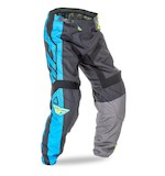 Fly Racing Youth F-16 Pants