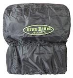 Dowco Iron Rider Universal Luggage Rain Hood