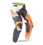 Fly Racing Kinetic Vector Pants