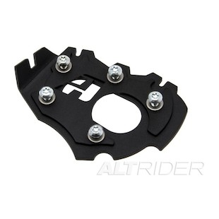 AltRider Side Stand Foot BMW R1200GS / Adventure