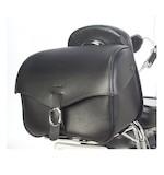 Willie & Max Revolution Trunk Bag