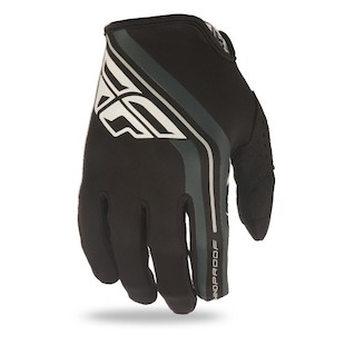 Fly Racing Lite Windproof Gloves