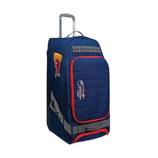 Red Bull Signature Series by OGIO Roller 7800 Gear Bag