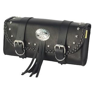Willie & Max Warrior Tool Bag