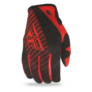 Fly Racing Dirt 907 MX Cold Weather Gloves