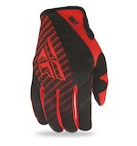 Fly Racing 907 MX Cold Weather Glove
