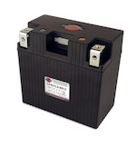 Shorai Lithium Battery LFX21L6-BS12