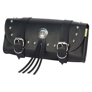 Willie & Max American Classic Tool Bag