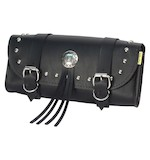 Willie & Max American Classic Tool Bag
