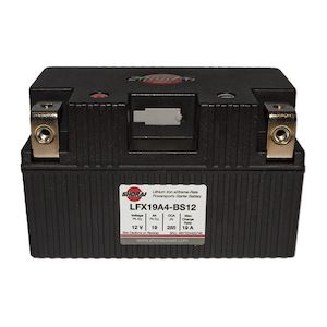 shorai_lithium_battery_lfx19_a4_bs12_300x300 2014 yamaha xvs950ct v star 950 tourer parts & accessories revzilla  at alyssarenee.co