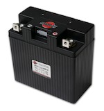 Shorai Lithium Battery LFX36L3-BS12