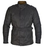 Oxford Legend Wax Jacket (Size 3XL Only)