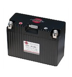 Shorai Lithium Battery LFX18A1-BS12