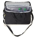 Willie & Max Universal Saddlebag Cooler Bag Insert