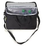 Willie & Max Universal Saddlebag Cooler Bag Insert