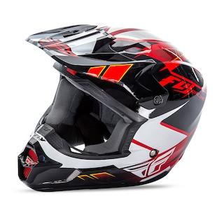 Fly Racing Kinetic Impulse Helmet