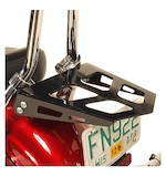 Willie & Max Universal Sissy Bar Rack