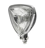 West Eagle Triangle Headlight
