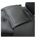 Willie & Max Passenger Comfort Cushion